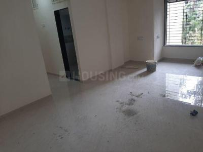 Gallery Cover Image of 605 Sq.ft 1 BHK Apartment for rent in Lokhandwala Lokhandwala Complex, Andheri West for 33000