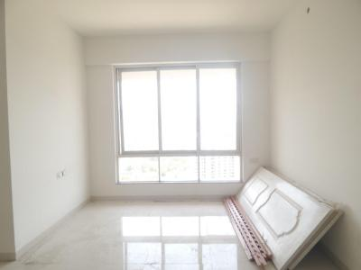 Gallery Cover Image of 1108 Sq.ft 1 BHK Apartment for rent in Kasarvadavali, Thane West for 13000