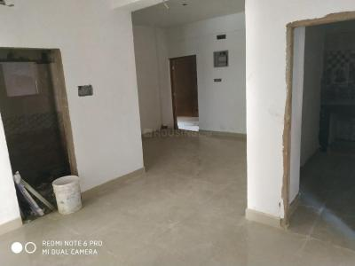 Gallery Cover Image of 1220 Sq.ft 2 BHK Apartment for buy in Khandagiri for 3372000