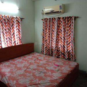 Gallery Cover Image of 800 Sq.ft 2 BHK Apartment for rent in Baranagar for 15000