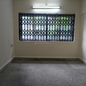 Gallery Cover Image of 750 Sq.ft 2 BHK Apartment for rent in Borivali West for 24000