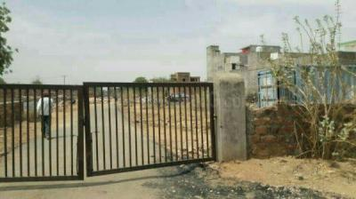 200 Sq.ft Residential Plot for Sale in Chopasni Housing Board, Jodhpur
