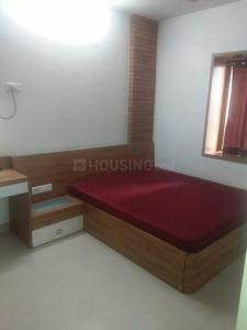 Gallery Cover Image of 850 Sq.ft 2 BHK Apartment for rent in Bhandup West for 36000