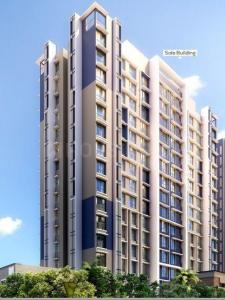 Gallery Cover Image of 438 Sq.ft 1 BHK Apartment for buy in Chembur for 11300000