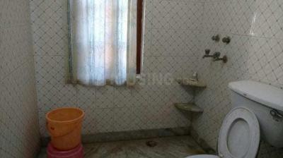 Bathroom Image of PG 3806021 Palam Vihar in Palam Vihar
