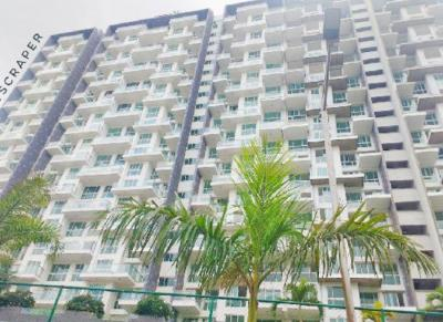 Gallery Cover Image of 950 Sq.ft 2 BHK Apartment for rent in Wadgaon Sheri for 27000