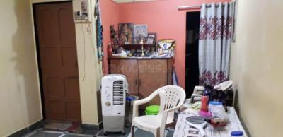 Gallery Cover Image of 470 Sq.ft 1 BHK Independent House for buy in Ghatkopar West for 9000000