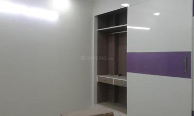 Gallery Cover Image of 2160 Sq.ft 4 BHK Apartment for buy in Burari for 12000000