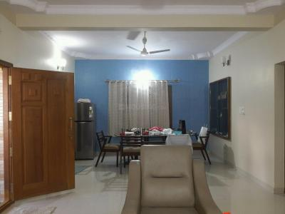 Gallery Cover Image of 4000 Sq.ft 5 BHK Independent House for buy in Kalkere for 14500000