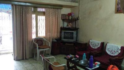 Living Room Image of PG 4195499 New Panvel East in New Panvel East