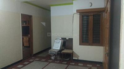 Gallery Cover Image of 1200 Sq.ft 2 BHK Apartment for rent in Marathahalli for 21000