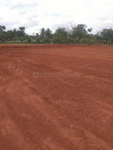 5000 Sq.ft Residential Plot for Sale in TUDA Layout, Tumkur