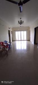 Gallery Cover Image of 1605 Sq.ft 3 BHK Apartment for rent in Tulive Horizon Residences, Saligramam for 36000