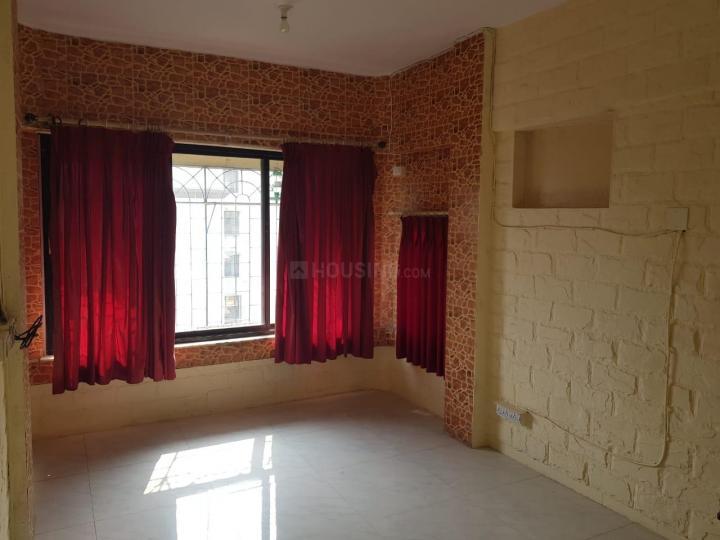 कैंसर पाइसेस, मलाड वेस्ट  में 11900000  खरीदें  के लिए 11900000 Sq.ft 2 BHK अपार्टमेंट के हॉल  की तस्वीर