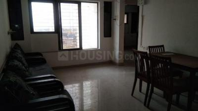 Gallery Cover Image of 700 Sq.ft 2 BHK Apartment for buy in Lloyd Estate, Wadala for 13300000