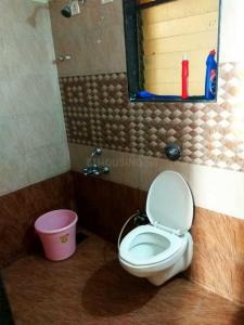 Common Bathroom Image of Jhanvi in Thane West