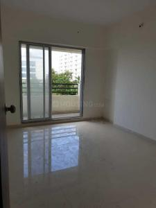 Gallery Cover Image of 995 Sq.ft 2 BHK Apartment for buy in Vasai West for 6100000