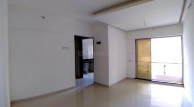 Gallery Cover Image of 1017 Sq.ft 1 BHK Apartment for buy in Kanungo Kanungo Estate, Mira Road East for 8949600