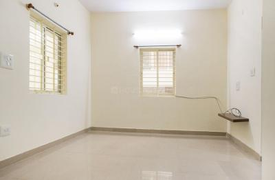 Gallery Cover Image of 776 Sq.ft 2 BHK Apartment for rent in Salt Lake City for 8900