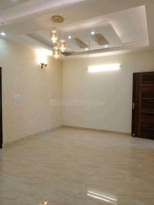 Gallery Cover Image of 1494 Sq.ft 2 BHK Independent Floor for rent in Geeta Colony for 18000