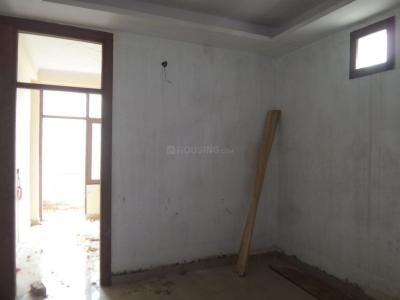 Gallery Cover Image of 700 Sq.ft 2 BHK Apartment for buy in Govindpuram for 1500000