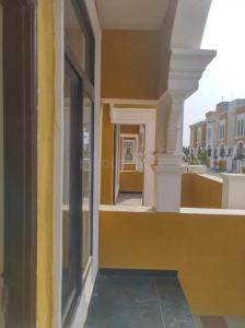 Gallery Cover Image of 1750 Sq.ft 4 BHK Villa for rent in Propterry Villa 55, Mahapura for 15000