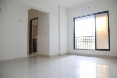 Gallery Cover Image of 670 Sq.ft 1 BHK Apartment for buy in Kini Tower, Virar West for 3000000