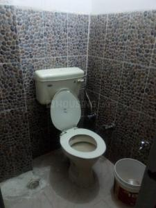 Bathroom Image of PG 4040800 Fateh Nagar in Fateh Nagar
