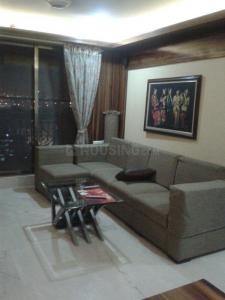 Gallery Cover Image of 900 Sq.ft 2 BHK Apartment for buy in Dosti Elite, Sion for 40000000