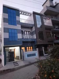 Gallery Cover Image of 1690 Sq.ft 4 BHK Villa for buy in Aman Vihar for 5590000