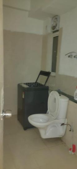 Bathroom Image of Boys P.g in Sector 51