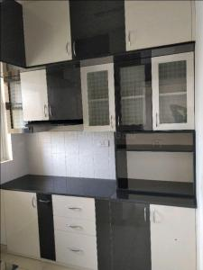 Gallery Cover Image of 650 Sq.ft 1 BHK Apartment for rent in Mambakkam-Chengalpattu  for 13500