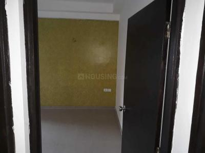 Gallery Cover Image of 950 Sq.ft 2 BHK Apartment for rent in Moshi for 10000