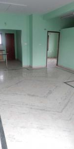 Gallery Cover Image of 950 Sq.ft 2 BHK Apartment for rent in Sahakara Nagar for 16000