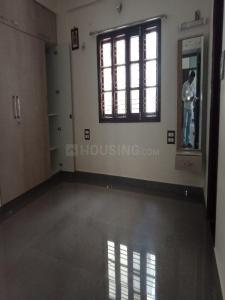 Gallery Cover Image of 1100 Sq.ft 2 BHK Apartment for rent in Nagapura for 25000