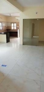 Gallery Cover Image of 6300 Sq.ft 4 BHK Independent House for rent in Thaltej for 55000