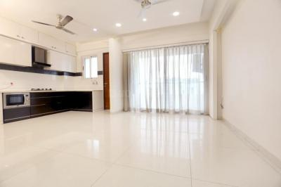 Gallery Cover Image of 900 Sq.ft 2 BHK Apartment for buy in DCNPL Hills Vistaa, Super Corridor for 4536540