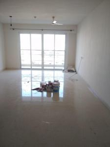 Gallery Cover Image of 2600 Sq.ft 3 BHK Independent Floor for rent in Nagavara for 70000