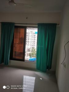 Gallery Cover Image of 630 Sq.ft 1 BHK Apartment for rent in Malad West for 25000
