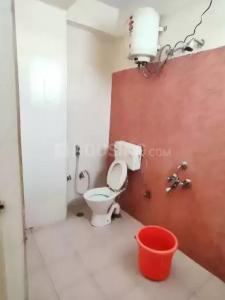 Common Bathroom Image of Psrpg in HSR Layout