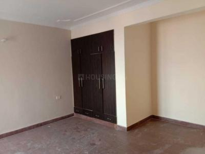 Gallery Cover Image of 1510 Sq.ft 2 BHK Apartment for rent in Rajendra Nagar for 12000