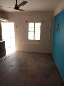 Gallery Cover Image of 1000 Sq.ft 3 BHK Independent House for rent in  Dnyanesh Housing Society, Warje for 20000