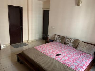Gallery Cover Image of 1470 Sq.ft 3 BHK Apartment for buy in LandCraft Golflinks Apartments, Pandav Nagar for 4600000