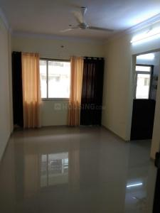 Gallery Cover Image of 610 Sq.ft 1 BHK Apartment for buy in Nakoda Heights, Nalasopara West for 2600000