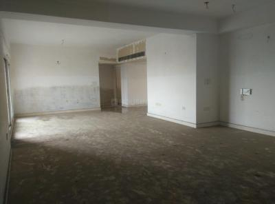 Gallery Cover Image of 3967 Sq.ft 4 BHK Apartment for buy in SGIL The Empire, Ballygunge for 80000000