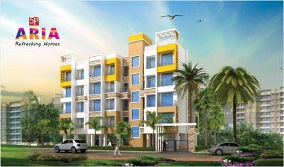 Gallery Cover Image of 435 Sq.ft 1 RK Apartment for buy in Neral for 1131000