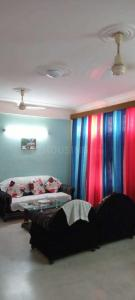 Gallery Cover Image of 1900 Sq.ft 4 BHK Independent Floor for buy in Jamia Nagar for 11000000