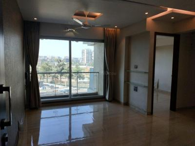 Gallery Cover Image of 1200 Sq.ft 2 BHK Apartment for buy in Today Euphoria, Ulwe for 10500000