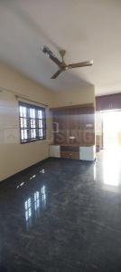 Gallery Cover Image of 850 Sq.ft 2 BHK Independent Floor for rent in HSR Layout for 18000