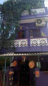Gallery Cover Image of 800 Sq.ft 2 BHK Independent House for rent in Mangadu for 6000